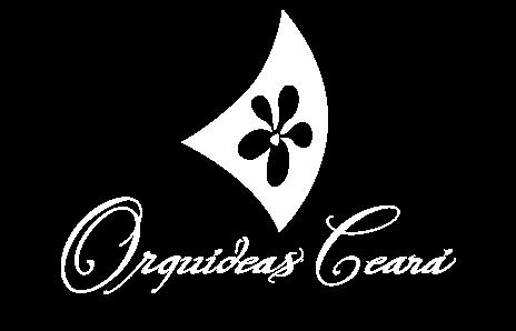 Orquídeas do Ceará